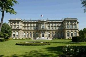 quai-d-Orsay-affaires-etrangeres-cout